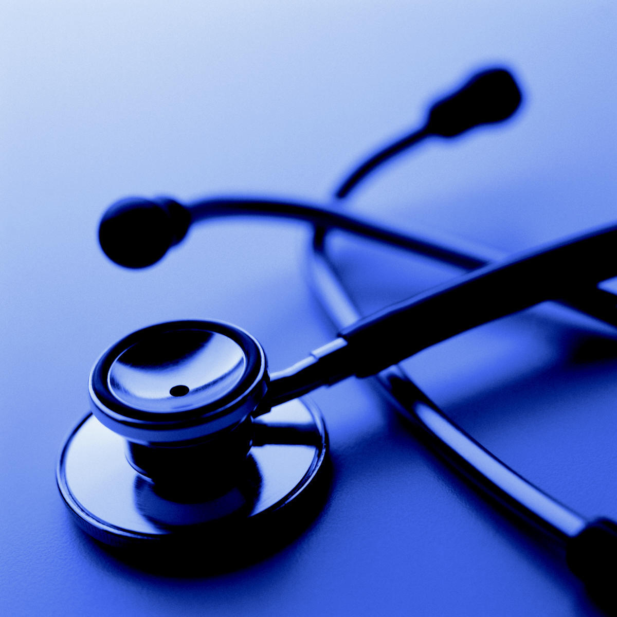 distrofia muscular de Duchenne,distrofia muscular Becker, telemedicina