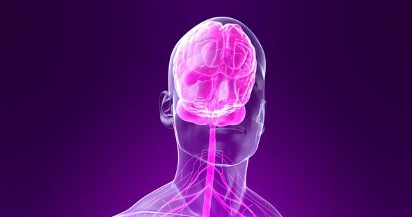 neuralgia amiotrofica