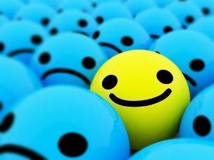 carita-feliz-happiness, by bulldogdrummond