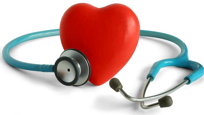 hipertensión arterial pulmonar, Opsumit, terapia oral