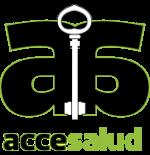 AcceSalud Programa de Información, Orientación y Apoyo Psicológico