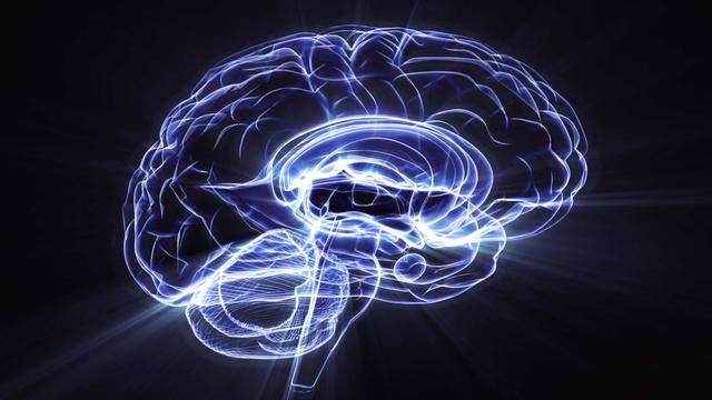 cerebro, melanoma metastásico