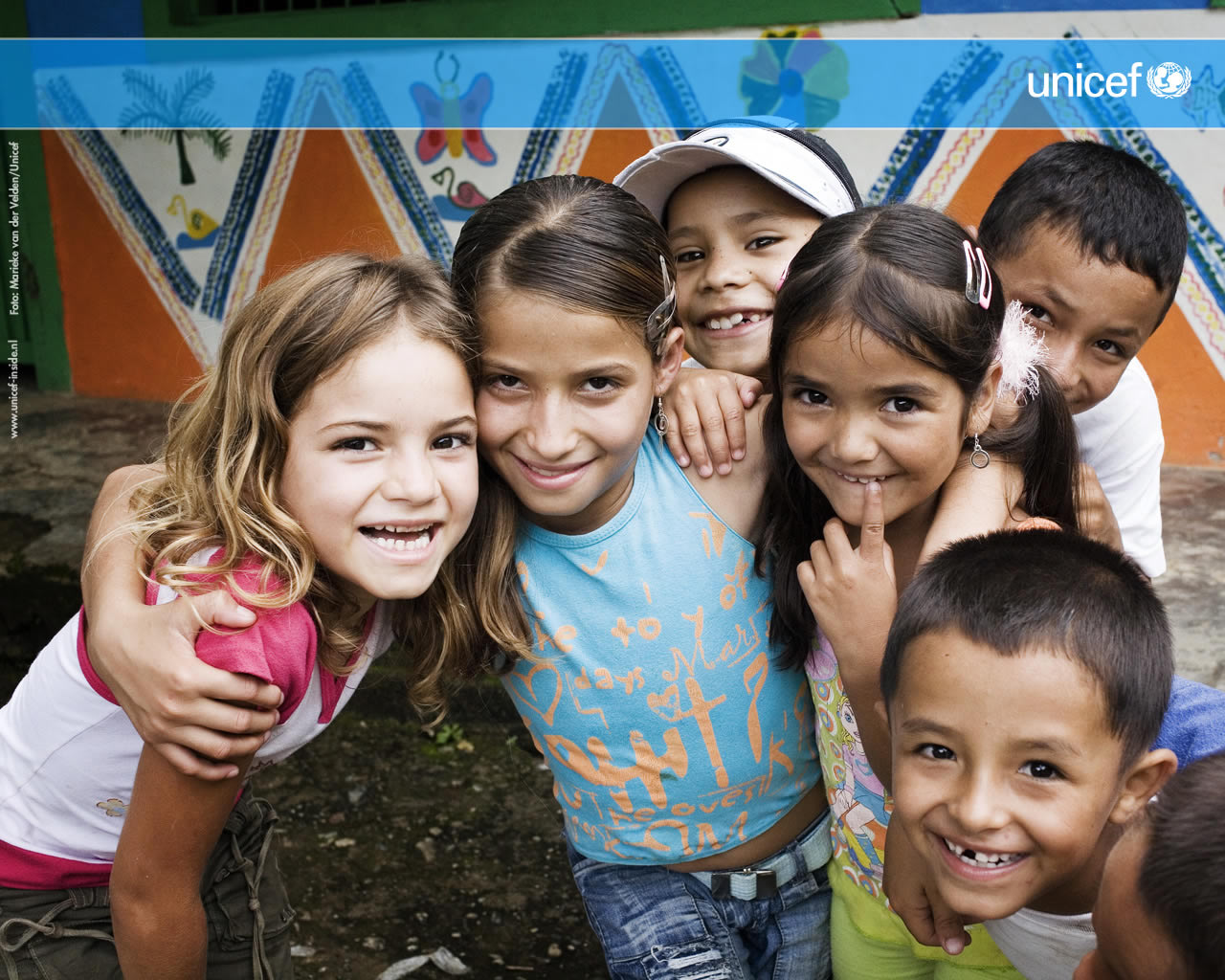 UNICEF: https://perspectivapositiva.files.wordpress.com/2013/06/unicef8-1280.jpg