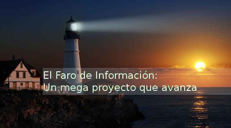 El Faro de Información, planer, plan nacional de enfermedades raras