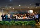 Con un compromiso firme y entusiasta terminó la primera jornada de la Semana Global 2015 de Enfermedades Raras: el 4° Encuentro Latinoamericano de Enfermedades Raras y Medicamentos Huérfanos.
