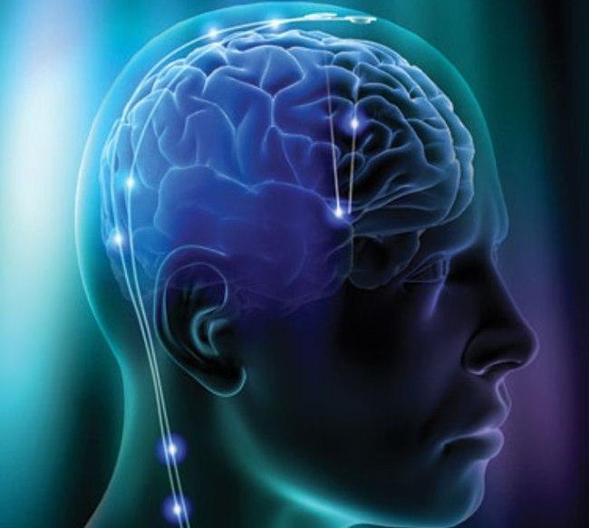 Eficacia de la realidad virtual sobre el equilibrio y la marcha en pacientes con esclerosis múltiple