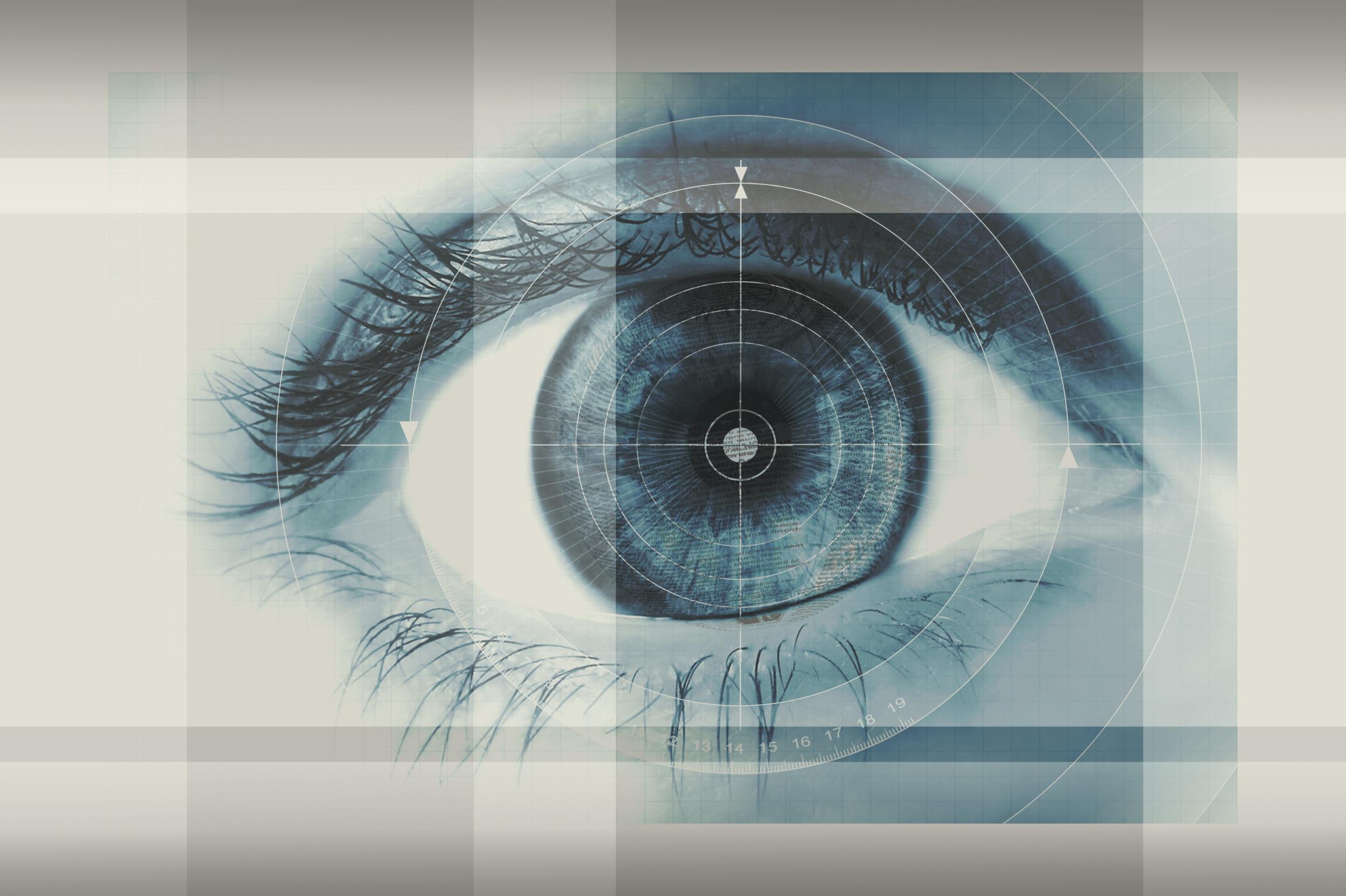 enfermedad de Stargardt, Kubota Vision, medicamento huérfano