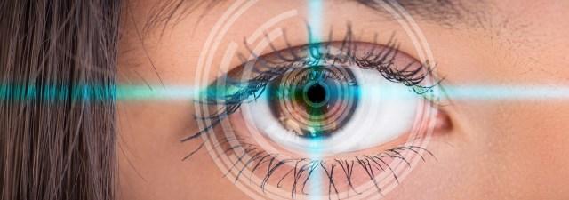Síndrome oculocerebral-hipopigmentación tipo Cross