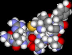 Síndrome de Schofer-Beetz-Bohl