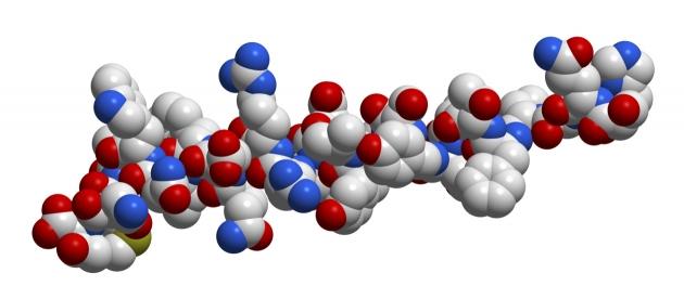 Enfermedad de almacenamiento de glucógeno por deficiencia de GLUT2