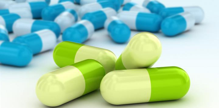 Medicamento, cannabidiol