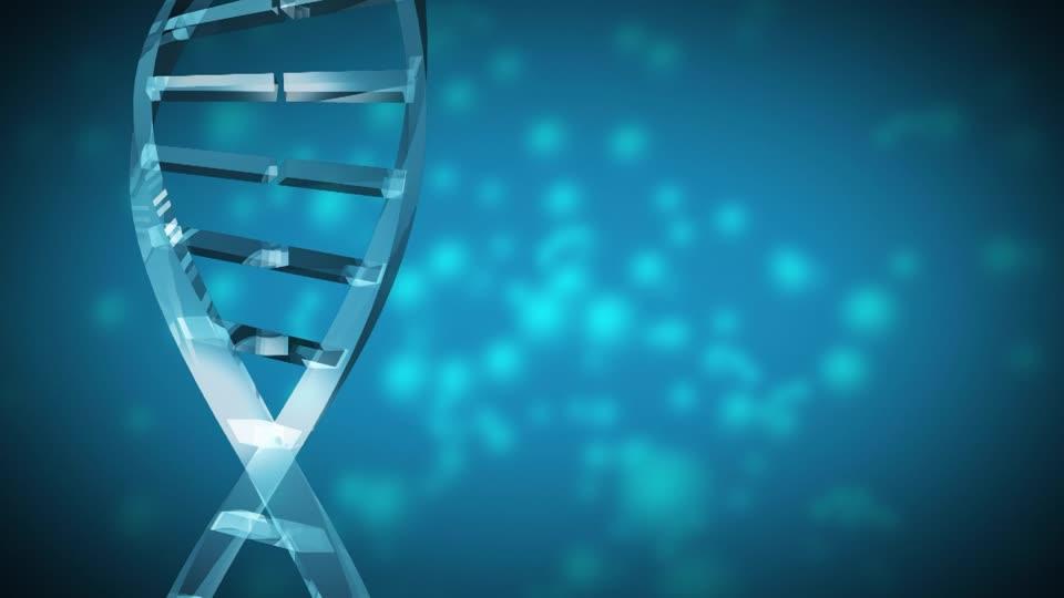 Deficiencia de glicerol quinasa en adultos