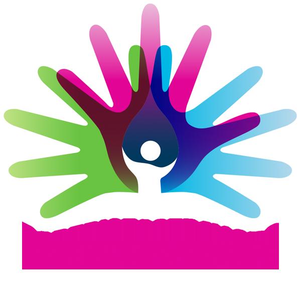 Rare Diseases Day 2018 (Día de las Enfermedades Raras 2018)