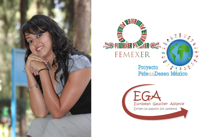 Paulina Peña, nuevo miembro del consejo de EGA