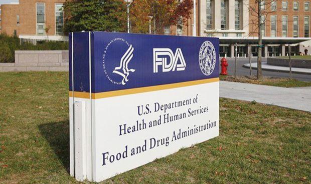 FDA, medicamentos 2020