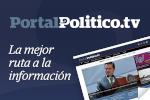Portal Político Noticias y comentarios sobre política en México