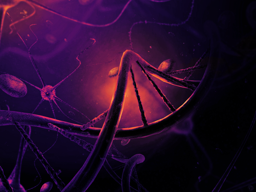 NanoPODS: ¿Una nueva forma de administrar eficazmente el tratamiento de la fibrosis quística?