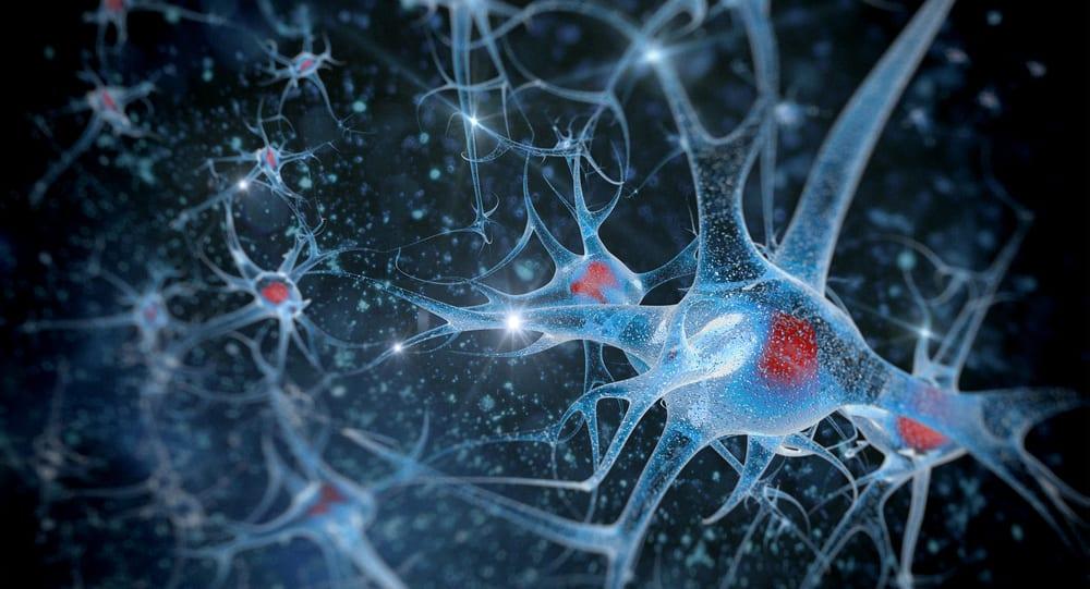 Esclerosis lateral amiotrófica, tratamiento