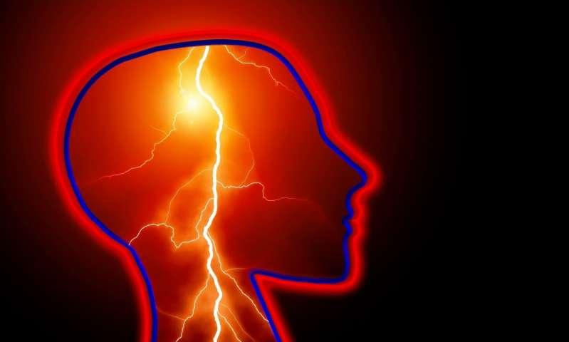Nuevos enfoques para tratar las convulsiones