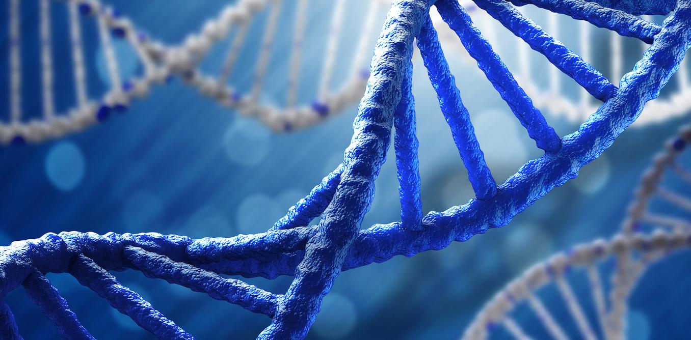 enfermedad de Huntington, terapia génica, uniQure