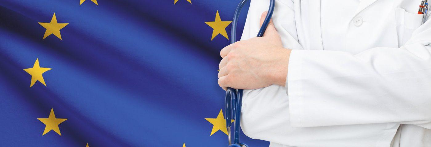Brexit podría tener efectos reales para los pacientes de enfermedades raras del Reino Unido, advierten expertos