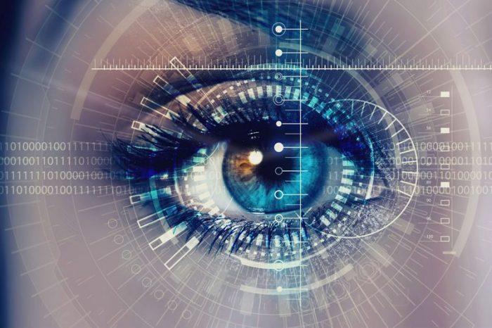 El glaucoma no tiene cura, pero sí tratamiento