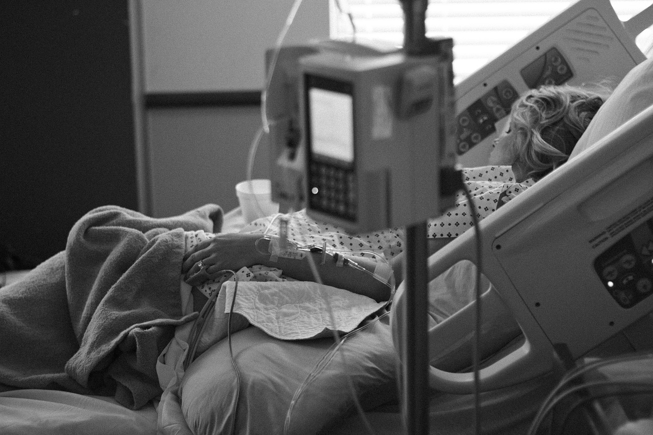Los desafíos que enfrentan los afectados por la PFIC resaltados en el Día de las Enfermedades Raras