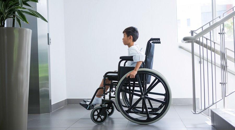 Afirman que niños con esclerosis múltiple no reciben tratamiento adecuado