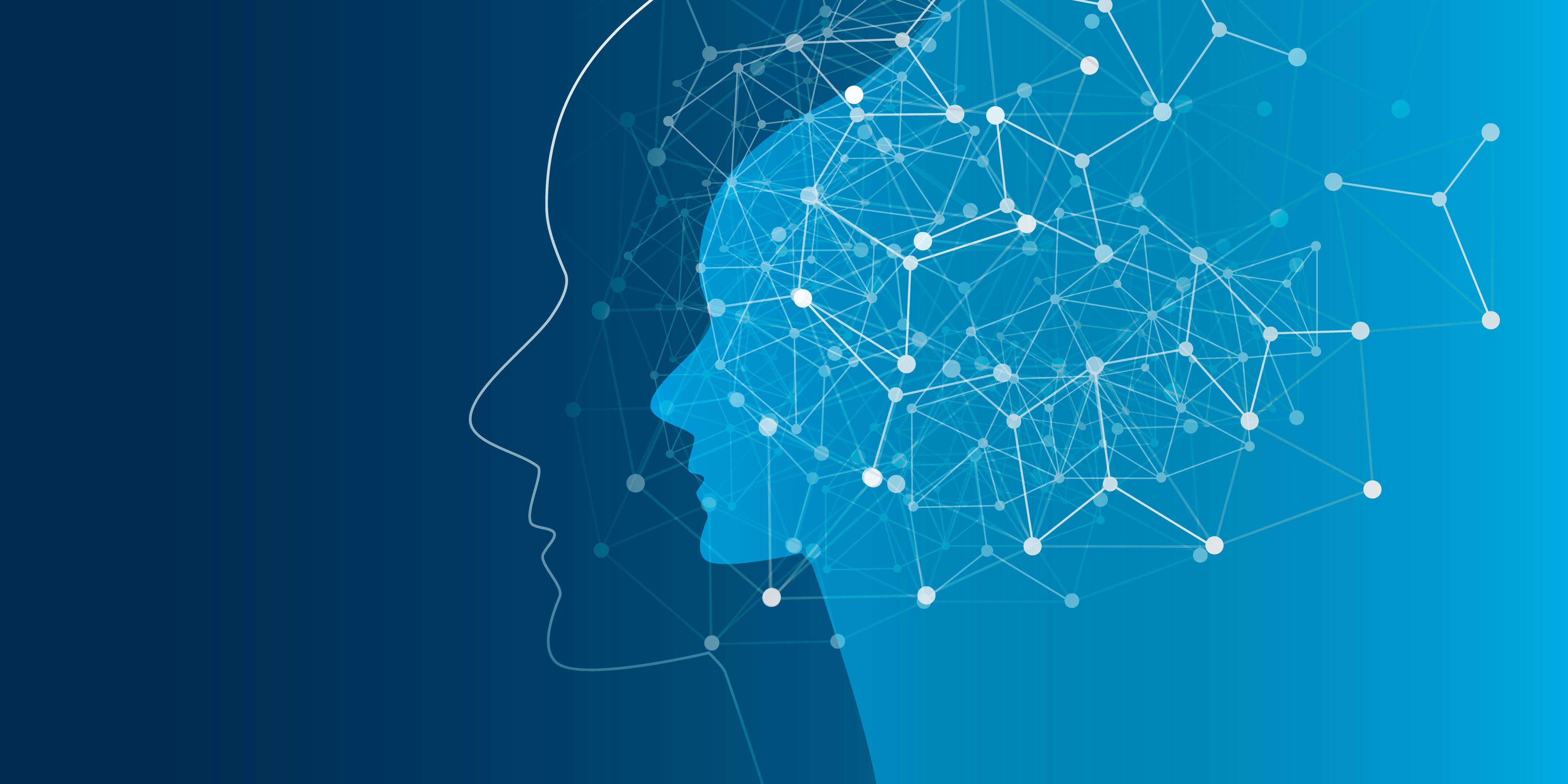 Esclerosis múltiple, rehabilitación cognitiva