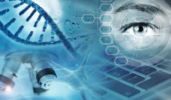 Luxturna se utiliza con éxito para tratar enfermedades hereditarias de la retina
