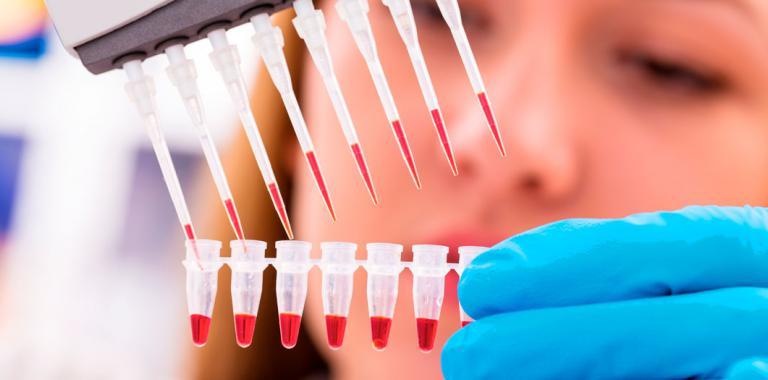 microARN de células inmunes, esclerosis múltiple