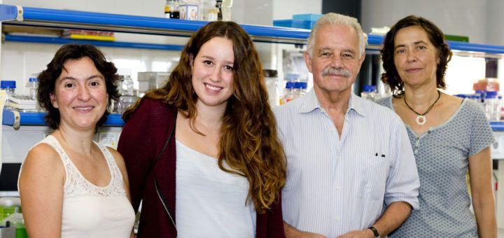 Síndrome de Opitz C: nuevos avances para mejorar el diagnóstico genético de una enfermedad ultrarrara