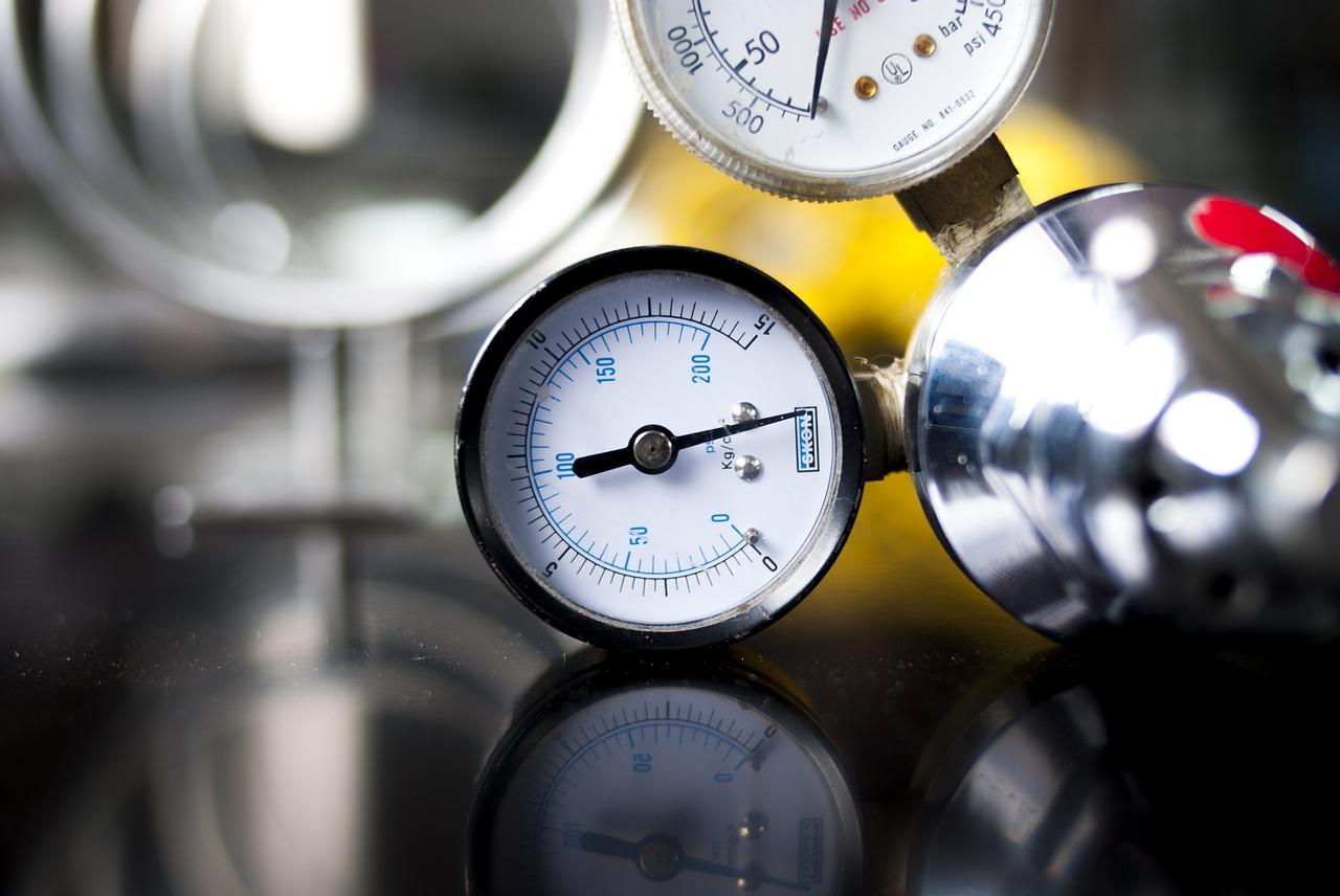 La compañía anuncia planes para solicitar la comercialización condicional de un medicamento para la distrofia muscular de Duchenne en la UE