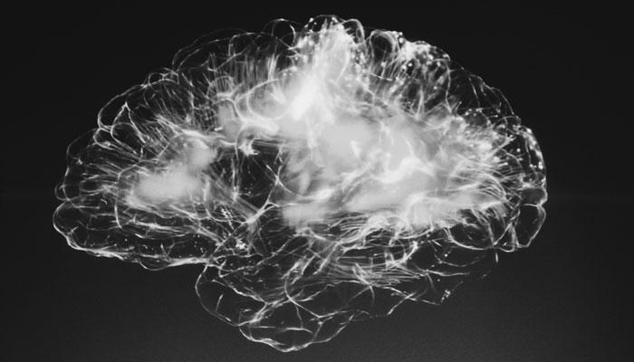 Trastorno neurológico, enfermedad ultrarrara