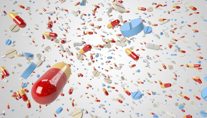 Antibióticos, solo lo estrictamente necesario: vuelven a relacionar las fluoroquinolonas con neuropatía periférica