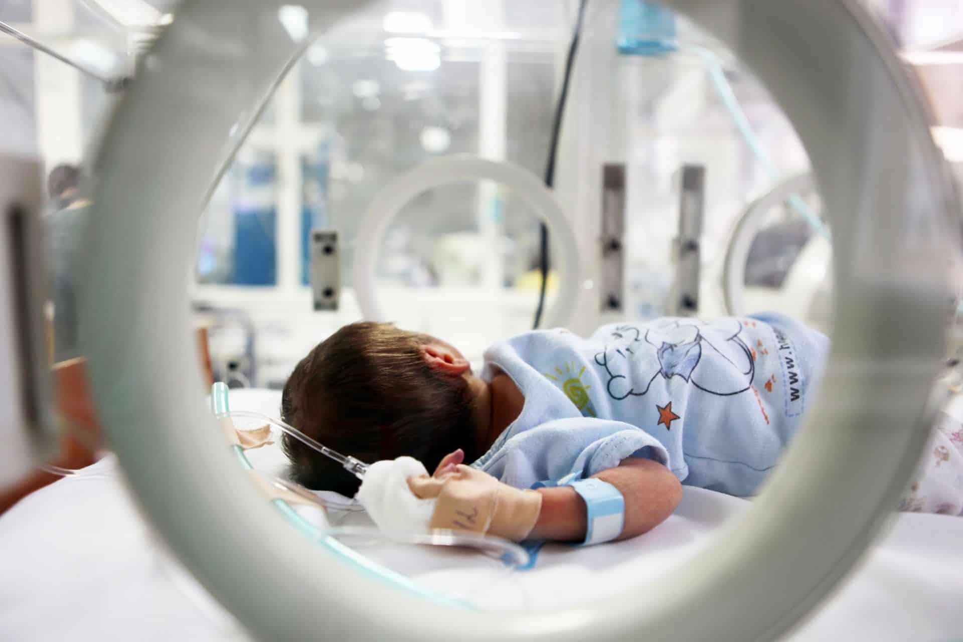 terapia génica, atrofia muscular espina, pediátrica