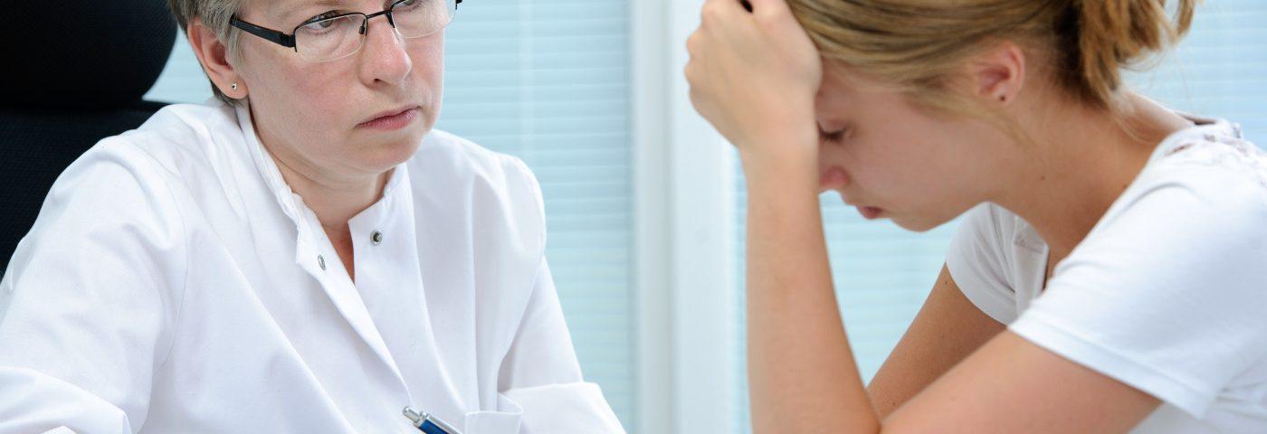 Las mujeres con EM tienen una mayor prevalencia de disfunción sexual, revela un estudio