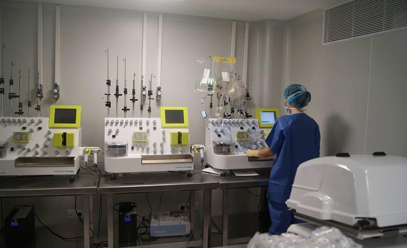 El nuevo y prometedor medicamento contra dos tipos de cáncer a un costo poco accesible para los pacientes