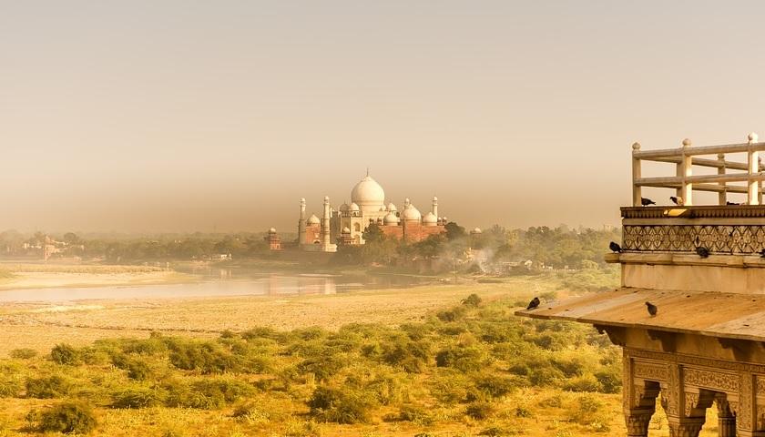 La política de la India para el tratamiento de enfermedades raras está vinculada a un bloqueo legal