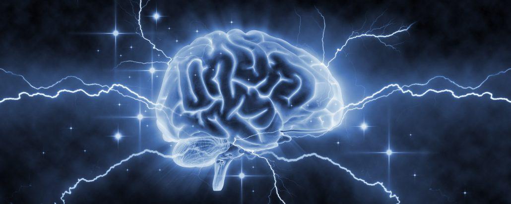 enfermedades neurodegenerativas
