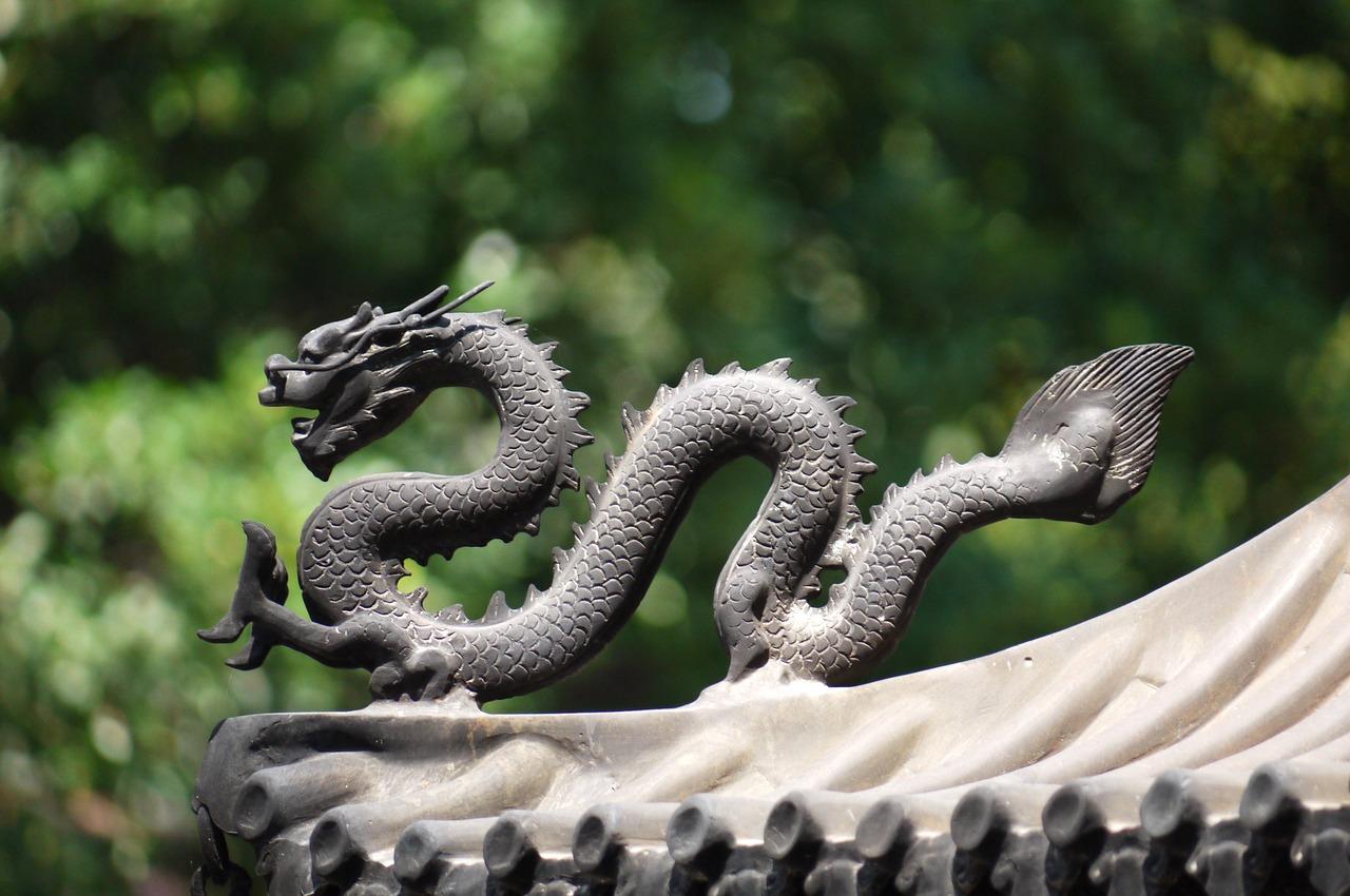 """Enfermedades raras en China: difusión de la conciencia Un """"abrazo raro"""" a la vez"""
