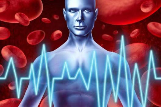 Naveen Pammaraju, MD: Controlando la Anemia con Ruxolitinib