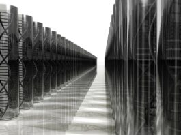 Biobank, genoma