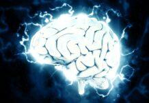 Encefalitis, cáncer, inmunoterapia
