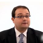 Dr. Oscar Sans