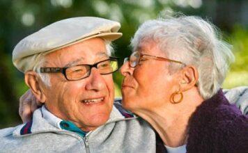 adultos mayores, covid-19, protección
