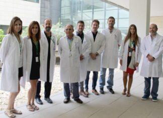 Hipofosfatasia, investigadores