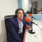 Lorenzo Pérez
