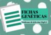 Fichas genéticas, síndrome deleción 22q11.2