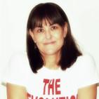 Dra. Pilar Cubas